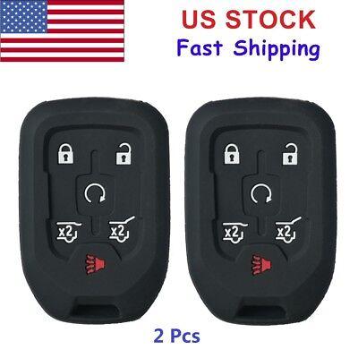 *5 PCS* GM OEM Steering Column-Coupling Nut 11517996