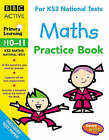 REVISEWISE PRACTICE BOOK MATHS by Pearson Education Limited (Paperback, 2005)