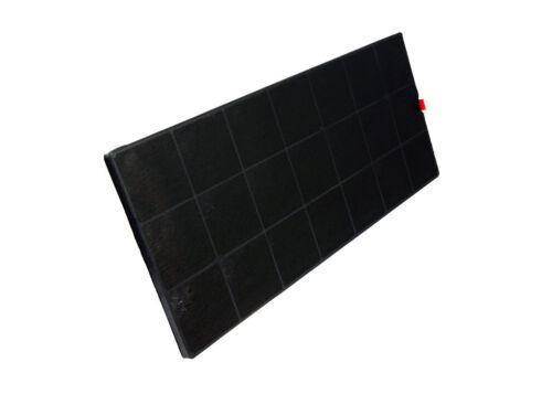 Kohle Filter für Dunstabzugshaube Amica OTB 415I
