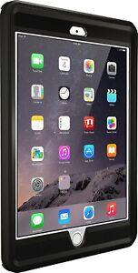 OtterBox-DEFENDER-SERIES-Case-for-iPad-Mini-1-2-3-BLACK