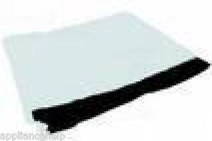 UNIVERSEL-Compatible-avec-MFI-HYGENA-CHARBON-amp-GRAISSE-filtres-hotte-cuisiniere