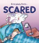 Scared by QEB Publishing (Paperback / softback, 2014)