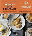 America's Best Breakfasts by Lee Brian Schrager (Paperback, 2016)
