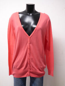 46 Cardigan Mesdames 2511 P Gr En Princess Hollywood Goes Noble Rose De qwXaW