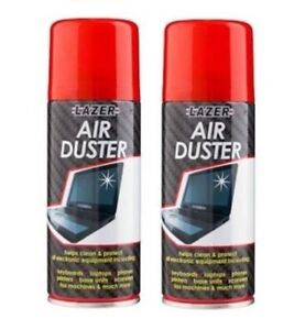 3-x-200ml-Compressed-Air-Duster-Cleaner-Can-Canned-Laptop-Keyboard-Mouse-Phones