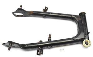 Suzuki-GT-250-bj-1975-swing-arm-rear-swing-arm