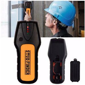 Floureon-3-En-1-Centro-De-Stud-Finder-Metal-Y-AC-Live-Detector-De-Cable-LCD-PDR