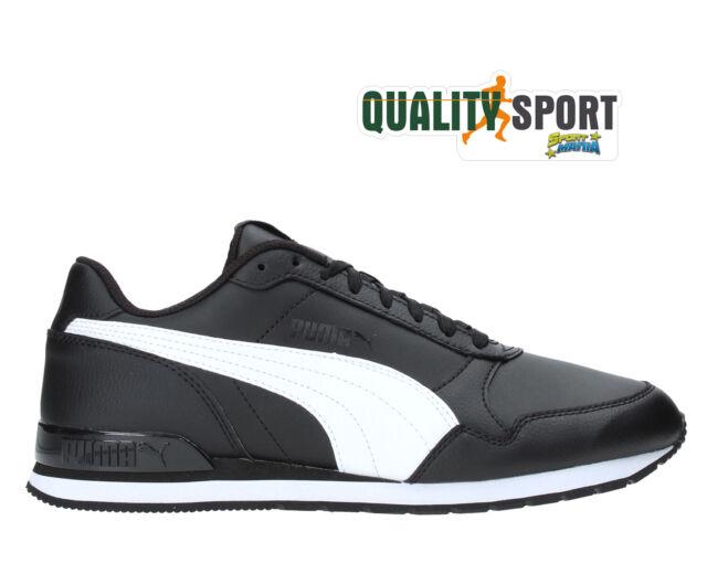 scarpe puma uomo 44