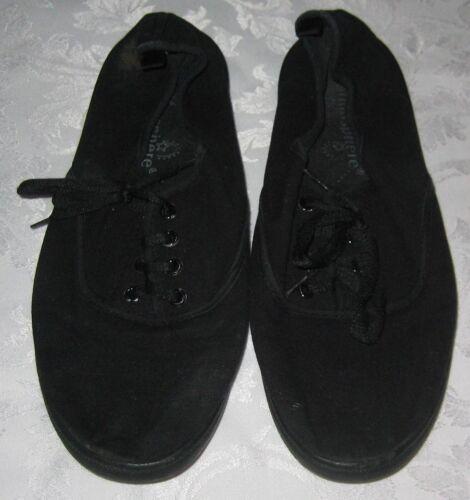 lacets 8 noires taille Chaussures à CBrdoxeW