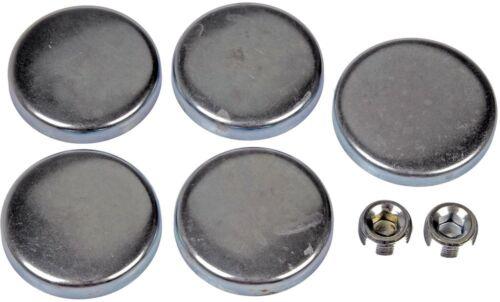 Engine Expansion Plug Kit Dorman 557-017
