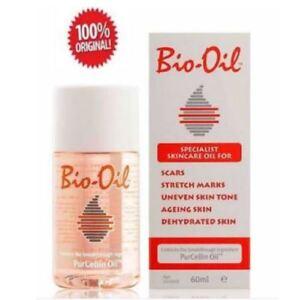 Bio-Oil-60ml