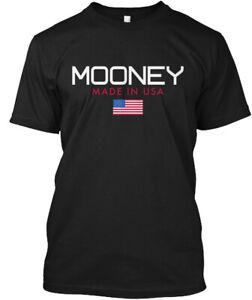 Mooney-Made-In-Usa-Hanes-Tagless-Tee-T-Shirt