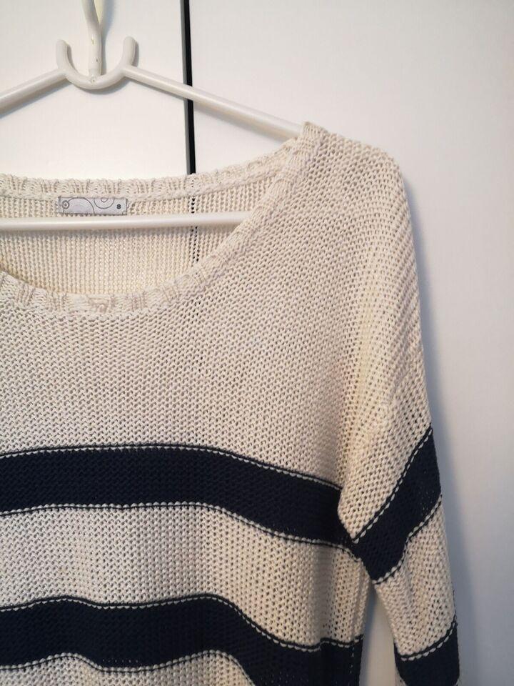 Sweater, ?, str. 38
