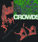 Crowds by Stanford University Press (Paperback, 2006)