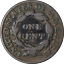thumbnail 2 - 1826 Large Cent Great Deals From The Executive Coin Company