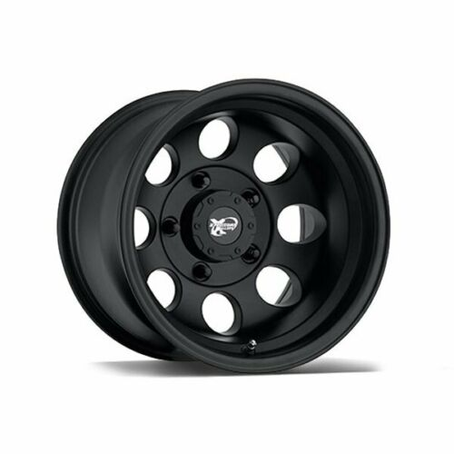 Pro Comp Series 69 Alloy Wheels Polished 1069-6883