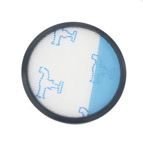 Aspirateur Filtre Nettoyage Pour Rowenta Cyclonic-RS-RT900574 Pièces Pratique
