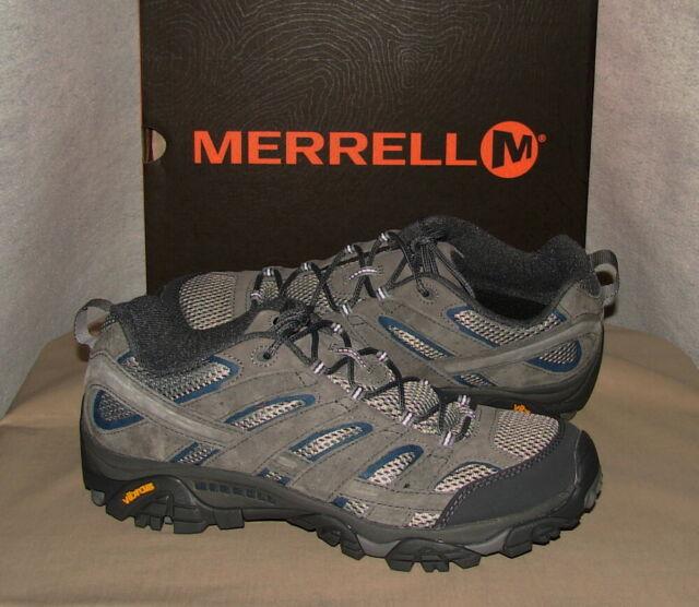 merrell moab ventilator size 9 keys