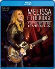 A Little Bit Of Me: Live In L.A von Melissa Etheridge (2015)
