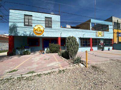 Se Renta Local Comercian en San Miguel de Allende