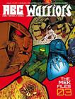 ABC Warriors - The Mek Files Vol.03: Vol. 3: The Mek Files by Henry Flint, Pat Mills (Hardback, 2015)