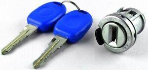 Neiman-Direction-Contacteur-Contact-Serrure-Fiat-Punto-du-10-1993-au-09-1999