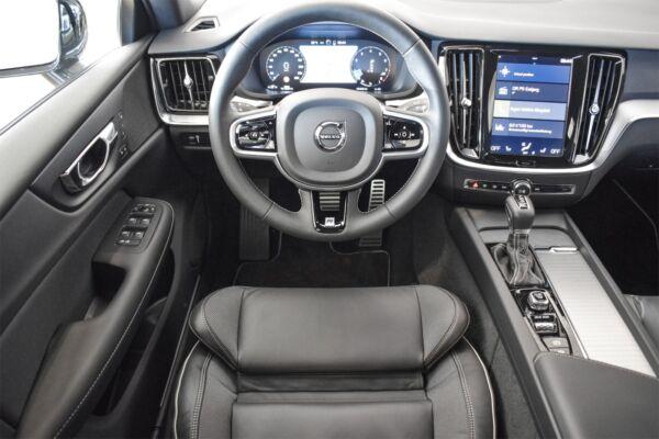 Volvo S60 2,0 T5 250 R-Design aut. - billede 5