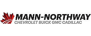 Mann-Northway Auto Source