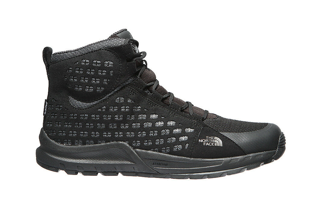 The North Face Mountain Sneaker Mid T939VWNNE