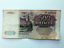 thumbnail 2 - 1991/1992 USSR CCCP Russian 500 Rubles Soviet Era Banknote Currency Money Note
