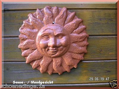 """16 /"""" Meerjungfrau gusseiserne Statue Abbildung Ornament Teich Regal sitzen"""