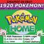 Pokemon-Home-ALL-807-SHINY-amp-NONSHINY-FULL-Living-Dex-amp-Events-1920-POKEMON-TOTAL miniature 1