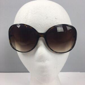 O-by-Oscar-de-la-Renta-Sunglasses-Mod1157-Gradient-Brown-Oversized