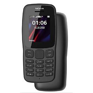 Brand-New-Nokia-106-2018-Dual-SIM
