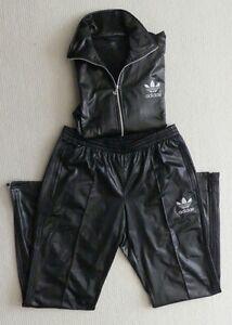 Adidas chile 62 jacke l