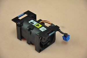 DELL-PowerEdge-R610-Server-Internal-Fan-Assembly-DP-N-WW2YY-WP838-0KVVP3