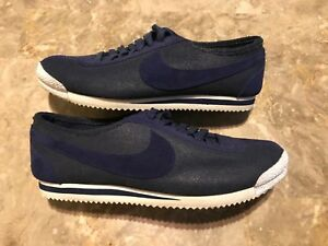 the latest c4cb7 c14ac Image is loading Men-039-s-Nike-Cortez-72-Loyal-Blue-