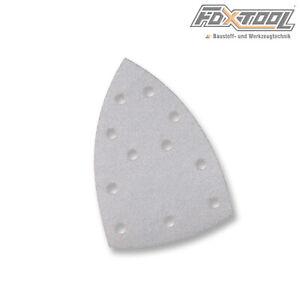 Metabo-10-Haftschleifblaetter-100x150-P100-11L-Klett-Schleifpapier-Farbe-Lacke