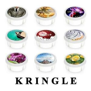35-OFF-Kringle-Candle-Scented-Potpourri-Wax-Melt-ADD-10-TO-BASKET-FOR-OFFER