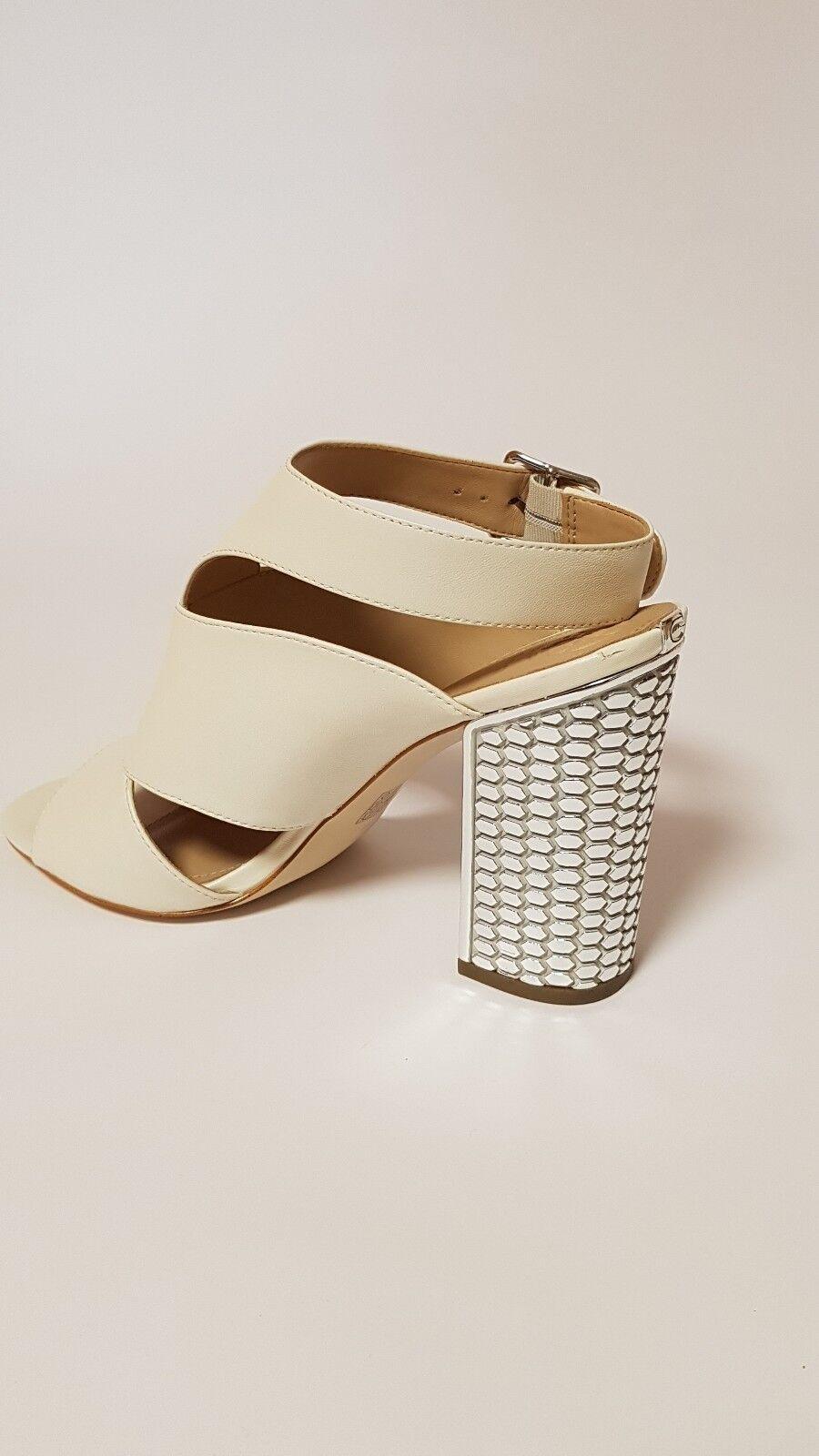 Zapatos de tacon de de de mujer sexy  más vendido