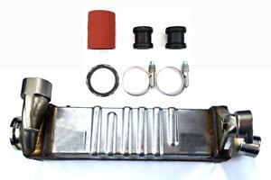 OEM-EGR-Cooler-Volvo-D11-Mack-MP7-VN-VHD-85136427