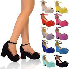 496c70cdc36 giaro heels - NewPrice.co.uk