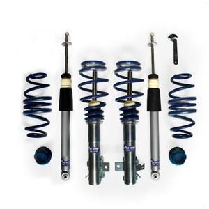 ProSport-Coilover-Reduccion-Kit-para-adaptarse-a-Honda-Civic-Mk8-FN2-Tipo-R-06-12