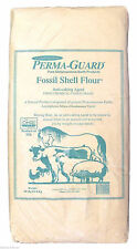 Food Grade Diatomaceous Earth - Perma-Guard 50 lbs.