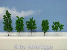 X1 Konvolut Bäume 120 Stück Laubbäume von 5,5 - 9cm SET NEU