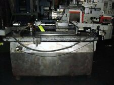 Eldorado Mega M50 1032 Gun Drill