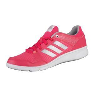 adidas-Performance-Niraya-Sizes-6-5-7-5-Pink-RRP-50-BNIB-B33399