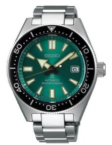Reloj-Seiko-spb081j1-Prospex-Limited-Edition-1000-pieces