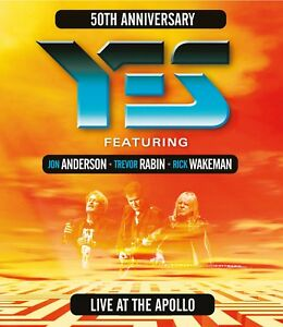 Yes-ARW-Live-at-the-Apollo-50th-Anniversary-New-Blu-ray
