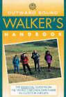 Outward Bound Walker's Handbook by John Hinde (Paperback, 1994)